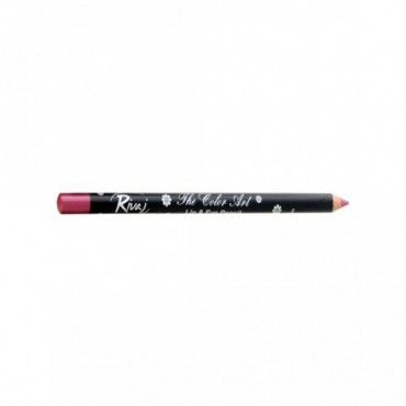 Rivaj Uk Lip & Eye Pencil