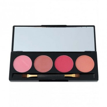 Rivaj Uk 4-in-1 Blush On 05