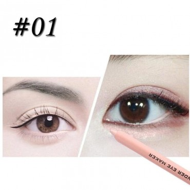 MISS ROSE Under Eye Pencil M1