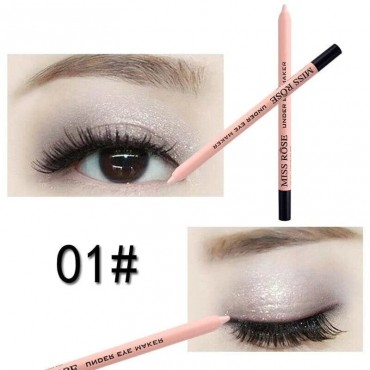 MISS ROSE Under Eye Pencil M3